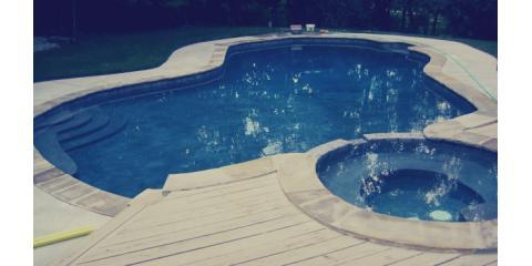 Five Simple Steps to Opening Your Backyard Pool For Summer Like the Pool Plastering Pros  , Scotch Plains, New Jersey