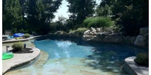 Pool Prodigy Offers Next Generation Pool Care for Spring, Scotch Plains, New Jersey