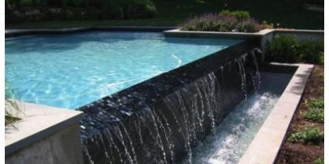 Splash into Spring with Gutierrez Pool Plastering Deals, Scotch Plains, New Jersey