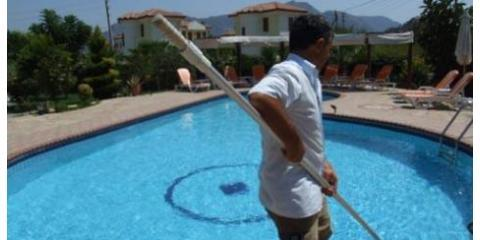 Pool Prep Tips for the Spring from Gutierrez Pool Plastering, Scotch Plains, New Jersey