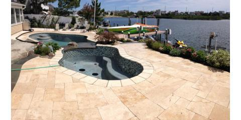 Pool Renovation Experts Share DIY Tips For Your First Summer Swim, Scotch Plains, New Jersey