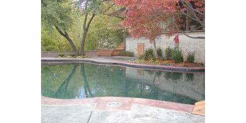 Maintenance Tips to Prepare Your Pool For The Fall From Gutierrez Pool Plastering, Scotch Plains, New Jersey