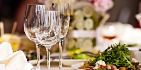 A Taste of NYC's Best Upscale Restaurants, Best Fine-dining Restaurants in New York, NY , Manhattan, New York