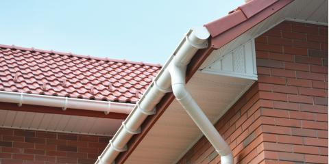 What You Need to Know About Gutter Guards, Holmen, Wisconsin