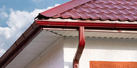 4 Questions to Ask Before Gutter Installation, Wahiawa, Hawaii