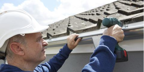 What to Ask a Gutter Installation Company Before Hiring Them, Ontario, New York
