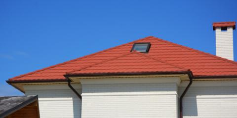 How New Gutters Will Increase Your Home's Value, Angelica, Wisconsin