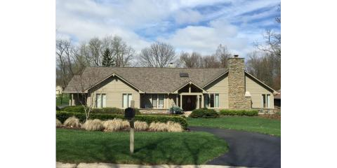 how to choose the best roofing shingles for your roof cincinnati ohio - Best Roof Shingles