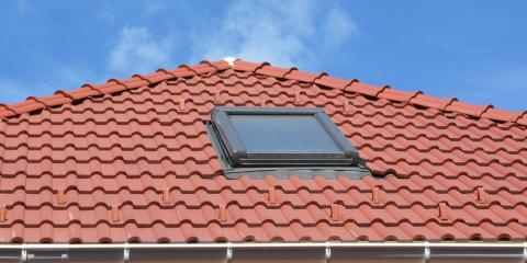 Gutter Cleaning & More: 5 Spring Cleaning Tips for Ultimate Organization, Koolaupoko, Hawaii