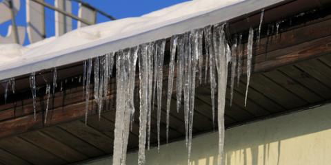 WI's Gutter Cleaning Service Experts Share Tips for Winter Maintenance, Holmen, Wisconsin
