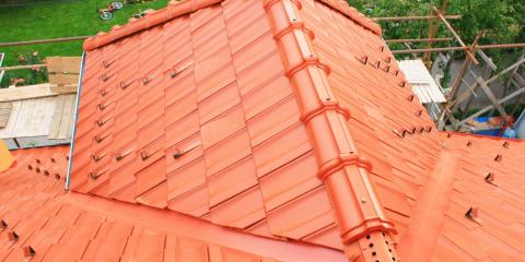 4 Signs Your Gutters Are Failing, Chillicothe, Ohio
