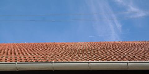 Is It Time to Repair or Replace Your Gutters?, Honolulu, Hawaii