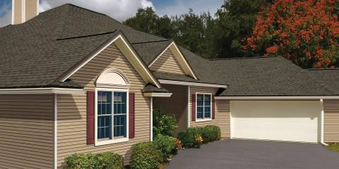 Ask a Gutter Contractor: How Can New Gutters Increase My Home's Marketability?, St. Peters, Missouri