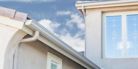3 Reasons to Seek Professional Gutter Cleaning, Elyria, Ohio