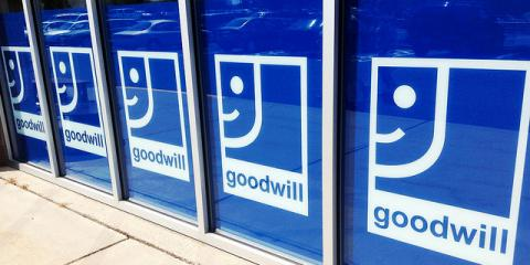 Lighten Your Load: Donate to Goodwill Before Moving, Ewa, Hawaii