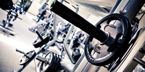 What to Look for When Choosing a Gym or Fitness Center, Penfield, New York