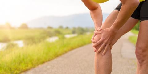 3 Reasons to Exercise When You Have Knee Arthritis, Boulder, Colorado
