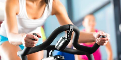 5 Tips for Staying Fit With Urinary Incontinence, High Point, North Carolina