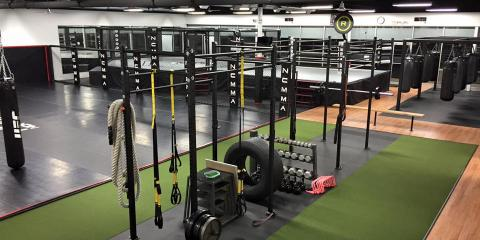 From Cross-Training to Kickboxing classes: Check Out Nick Catone MMA & Fitness' Program Schedule, Brick, New Jersey