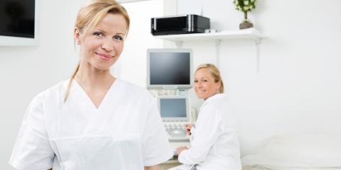 4 Most Commonly Performed Gynecological Surgeries, Rochester, New York