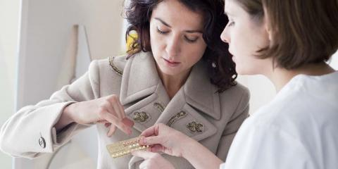 How Hormonal Contraceptive Pills Affect Mood, Mason, Ohio