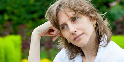 Dispelling 3 Big Menopause Myths, Rochester, New York