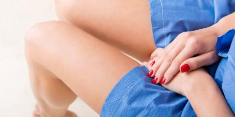 Gynecologist Shares What to Know About Yeast Infections, Anchorage, Alaska