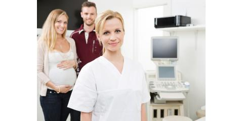 EXCITED ABOUT YOUR PREGNANCY, Bridgeton, Missouri