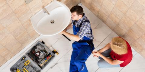 4 Key Qualities Your Plumber Should Possess, Fennimore, Wisconsin