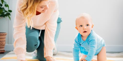 3 Babyproofing Tips for New Parents, Fennimore, Wisconsin