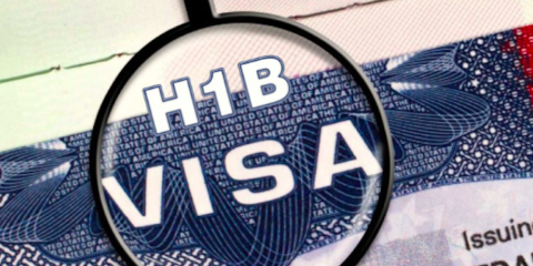 Everything You Need to Know About the New H1B Registration Tool, Miami, Florida