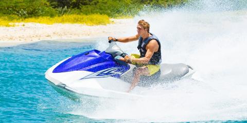 How to Avoid Seasickness and Enjoy Water Sports, Honolulu, Hawaii