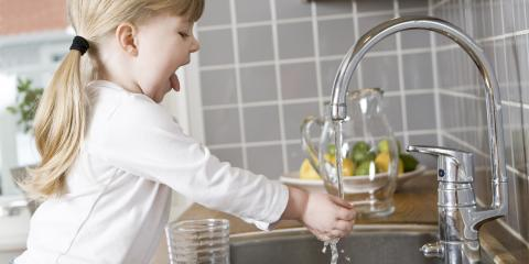 Why Turn to H2O Specialists For Water Services?, Kerrville, Texas