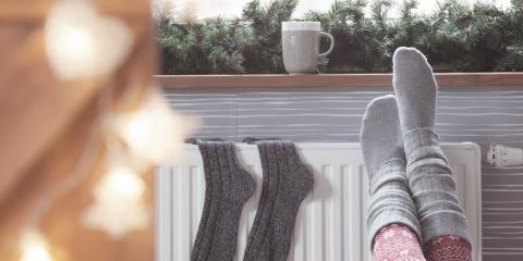 Top 3 HVAC Maintenance Tips for Fall & Winter , Troy, Missouri