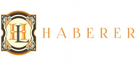 Haberer Law: The D.C. Law Firm Families & Small Businesses Trust, Washington, District Of Columbia