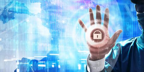 Deloitte confirms Fannie Mae and Freddie Mac not impacted in hack, Edina, Minnesota