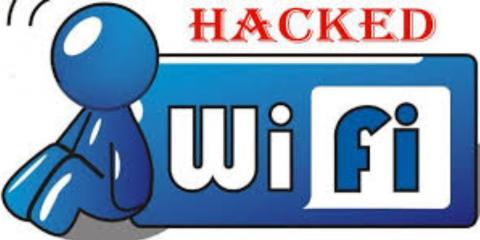 Free Wi-Fi Doesn't Mean Safe Wi-Fi, Tulsa, Oklahoma