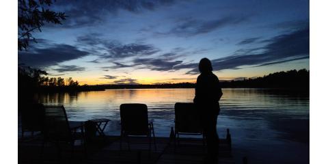 Does God Change His Mind?, Stillwater, Minnesota