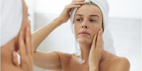 How Do Chemical Peels Improve Your Skin Care?, Kailua, Hawaii