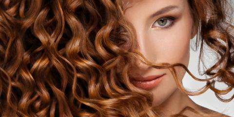 5 Hair Care Hacks for Combatting Stress, South Jefferson, Colorado