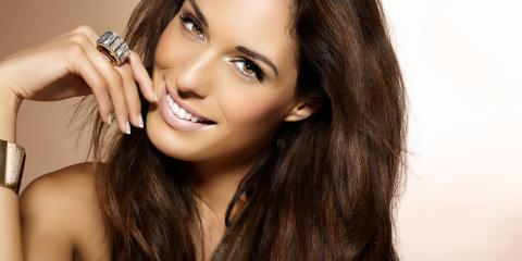 4 Essential Tips for Choosing Your Best Hair Color, Fountain, Colorado