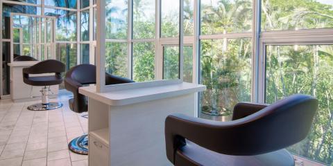 3 Tips for Maintaining Freshly Colored Hair, Honolulu, Hawaii