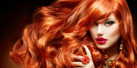 5 Stylist Tips for Long-Lasting Hair Color, Milford, Connecticut