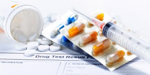 What to Know About Drug Testing by Employers, Pecos, Texas