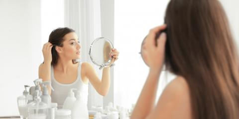 What Is Female Pattern Hair Loss?, Lexington-Fayette Northeast, Kentucky