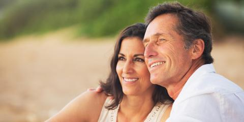 How Does Low-Level Laser Therapy Combat Hair Loss?, Rochester, New York