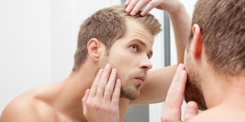 3 Effective & Proven Treatments for Hair Loss, Lexington-Fayette Northeast, Kentucky