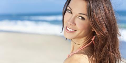 Hair Salon's Top 3 Tips for Summer Hair Care, Juneau, Alaska