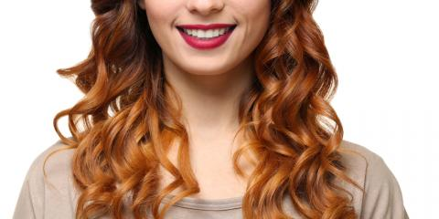 Hair Salon Services Explained: Balayage vs. Ombre, Juneau, Alaska