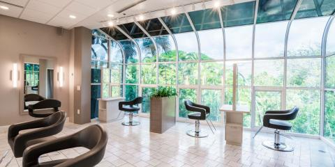 Why Is Summer the Perfect Time for Hair Salon Treatments?, Honolulu, Hawaii